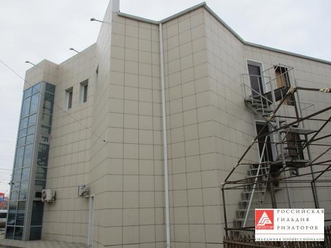 Коммерческая недвижимость, ул. Яблочкова, д.1 к.Ж - Фото 4