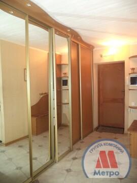 Квартира, ул. Папанина, д.14 - Фото 5