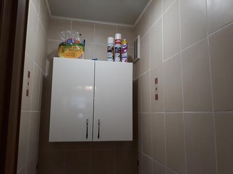 Продается квартира г Тамбов, б-р Энтузиастов, д 1а - Фото 4