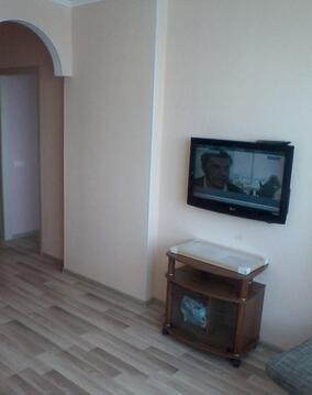 Двухкомнатная квартира в г. Кемерово, Лесная поляна, б-р Осенний, 2 а - Фото 2