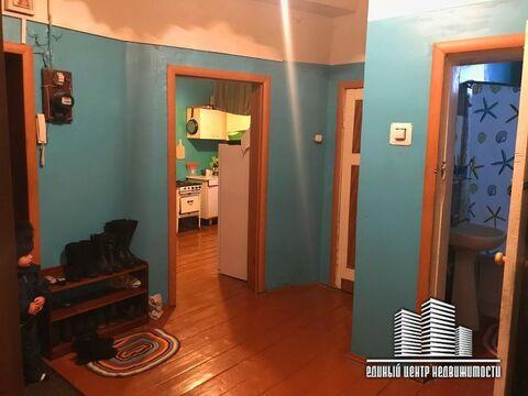 Комната в 3-х комнатной квартире г. Лобня, ул. Текстильная, д.4 - Фото 5
