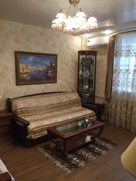 Однокомнатная квартира в Пушкино - Фото 1