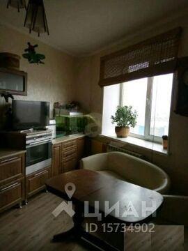Продажа квартиры, Абакан, Ул. Кирова - Фото 1