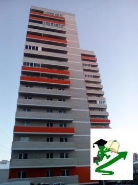 Снять 1 комнатную квартиру в новостройке, Дзержинский район - Фото 1