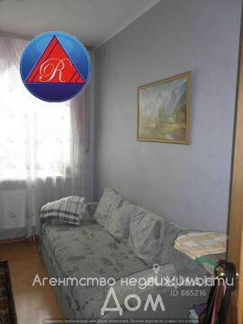 Аренда квартиры, Волжский, Ул. Оломоуцкая - Фото 2