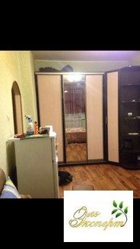 Продаётся комната в трёхкомнатной квартире. - Фото 1