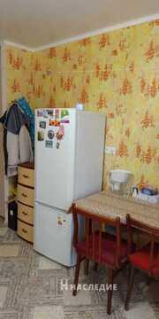 Продается коммунальная квартира Текучева - Фото 4