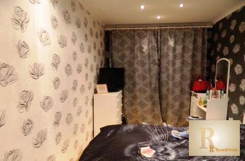 Квартира с качественным ремонтом 44 кв.м - Фото 4