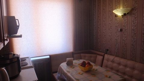 Квартира, Мурманск, Достоевского - Фото 3