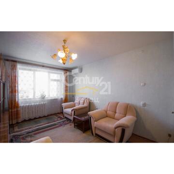 Продается 2х комнатная квартира по ул.Пушкарева дом 64 - Фото 2