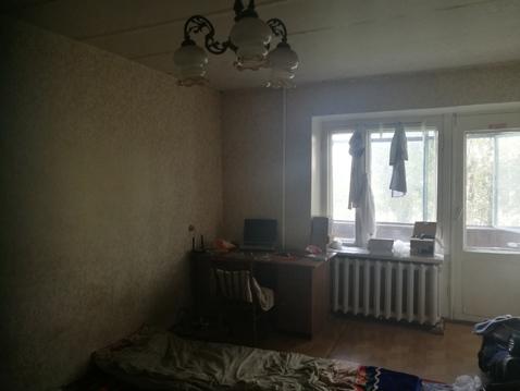 1 ком.квартира по ул.Черокманова д.1 - Фото 4