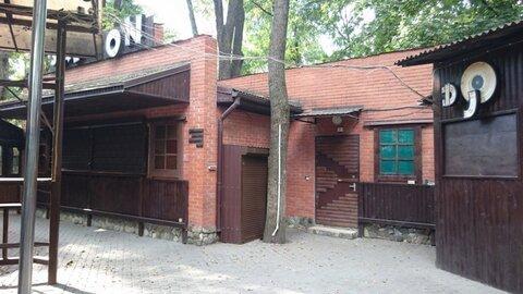Продажа объекта, 213 м2, ул Кубанская Набережная - Фото 4