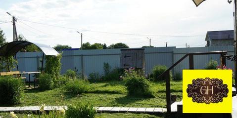 Аренда дома, Калуга, Деревня Некрасово - Фото 5