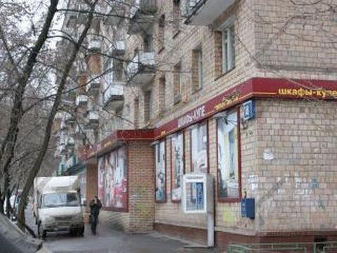 Продажа квартиры, м. Дубровка, Ул. Симоновский Вал - Фото 3