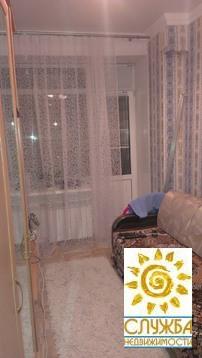 Продаю комнату по ул.Челюскина 6 - Фото 1