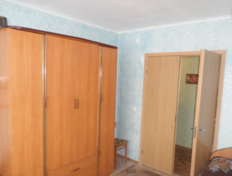 Продается 6-к Квартира ул. Карла Либкнехта - Фото 5