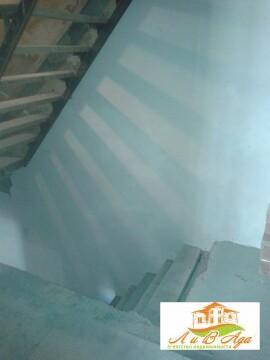 Продажа гаража, Анапа, Анапский район, Ул. Чехова - Фото 4