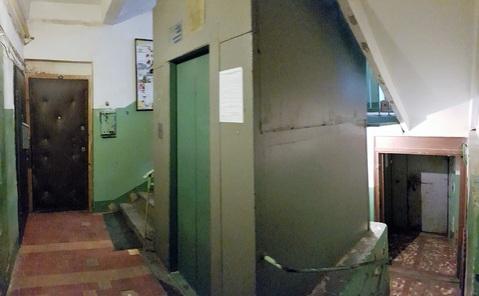 Продается 2-комнатная квартира(распашонка) с 2-мя балконами - Фото 3