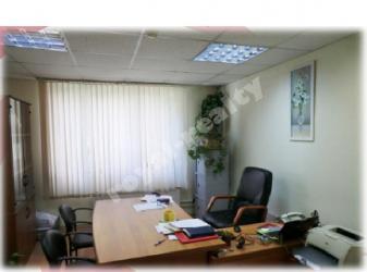 Продажа Офис 273 кв.м. - Фото 1