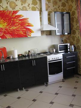 Продажа квартиры, Брянск, Ул. Фокина - Фото 2