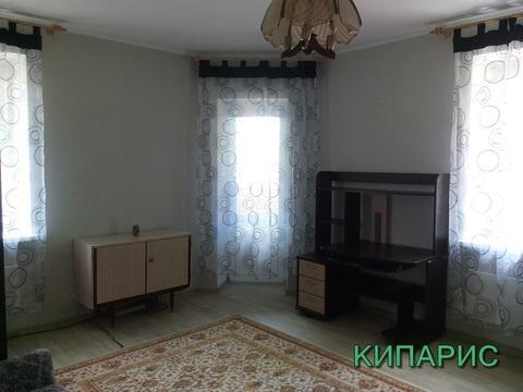 Сдается 1-ая квартира в малоярославце Московская 41 - Фото 3