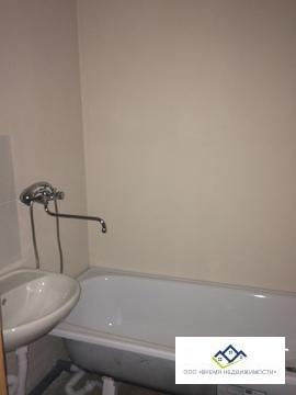 Продам однокомнатную квартиру Дегтярева 56а 32 кв.м 3 эт 1376т.р - Фото 3