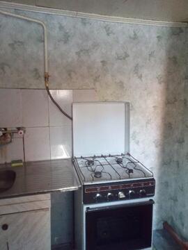Аренда дома, Тольятти, Ул. Крупской - Фото 5