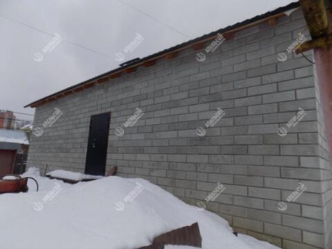 Продажа дома, Ковров, Пушкина пер. - Фото 3