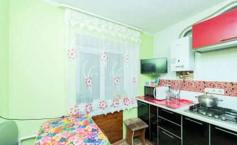 Продам 2-ю квартиру в Ногинске - Фото 1