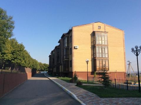 Продам 3-к квартиру, Ессентуки г, улица Кленовая Роща 3 - Фото 1