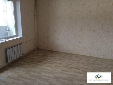 Продам 2-тную квартиру Мусы Джалиля 7, 5 эт, 60 кв.м. - Фото 5