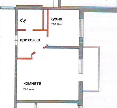 Аренда квартиры, Благовещенск, Ул. Зейская