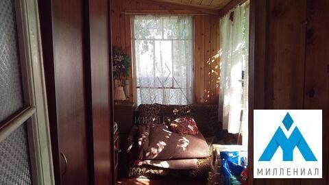 Продажа дома, Кобрино, Гатчинский район, Пос. Кобрино - Фото 4