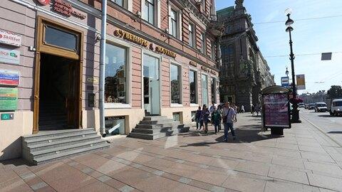Магазин на Невском — Без комиссии - Фото 4