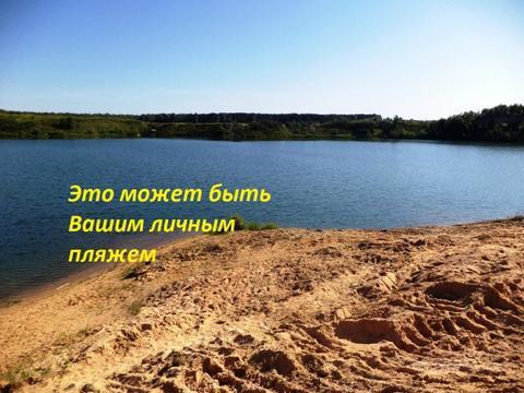 Келково - Фото 3