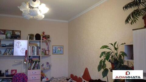 Продажа квартиры, Гатчина, Гатчинский район, Ул. Новоселов - Фото 5
