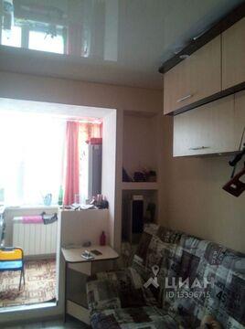 Продажа квартиры, Барнаул, Ул. Шукшина - Фото 2