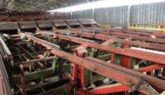 Производственный комплекс погонажных изделий и производства домов - Фото 3