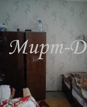 Продаю 2-х комнатную квартиру в г. Яхрома, ул. Ленина, д. 20 (сталинка - Фото 5