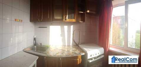 Сдам однокомнатую квартиру, ул. Чкалова, 14 - Фото 3