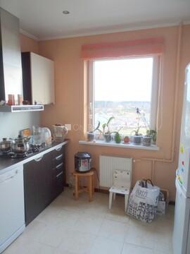 Продажа квартиры, Улица Озолциема - Фото 1