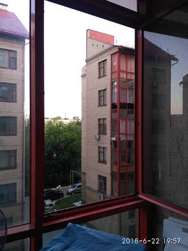 Сдам 2 комнатную квартиру. - Фото 4