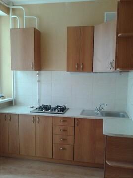 Продаётся отличная новая (дом сдан 2013г) однокомнатная квартира на пр - Фото 2