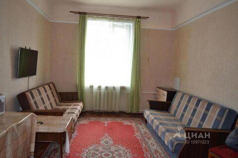 Продажа комнаты, Белгород, Ул. Гагарина - Фото 1