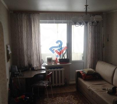 Квартира по адресу ул Николая Дмитриева, 11 - Фото 1