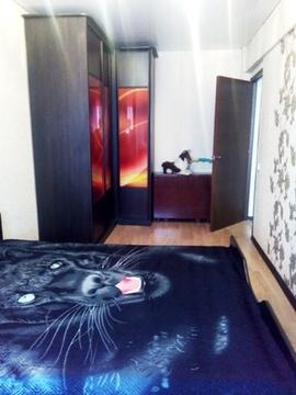 Продажа квартиры, Уфа, Проспект Октября ул - Фото 4