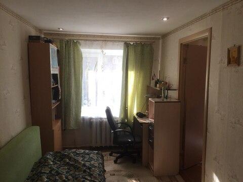 Продажа 2к квартиры ул.Репина 25 - Фото 4