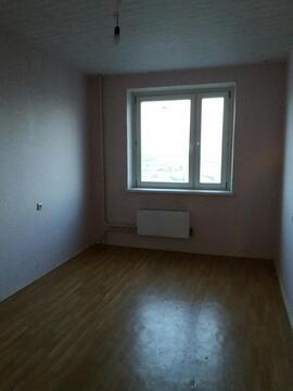 Продам 2-ух комнатную квартиру в Серпухове - Фото 3