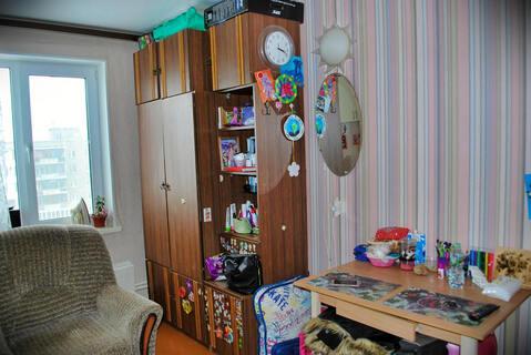 Продажа комнаты 11 м2 в трехкомнатной квартире ул Ольховская, д 23 . - Фото 1