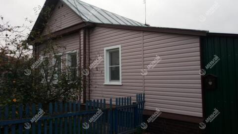 Продажа дома, Ковров, Ул. Серова - Фото 2
